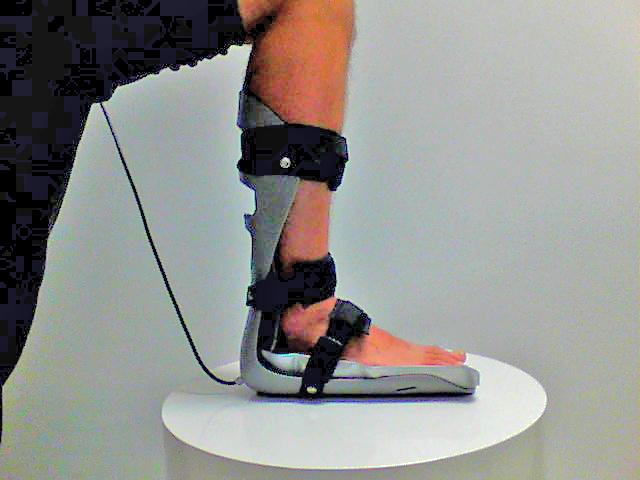 c-boot capenergy